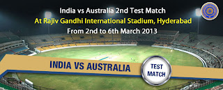 India-vs-Australia-2nd-Test-Hyderabad