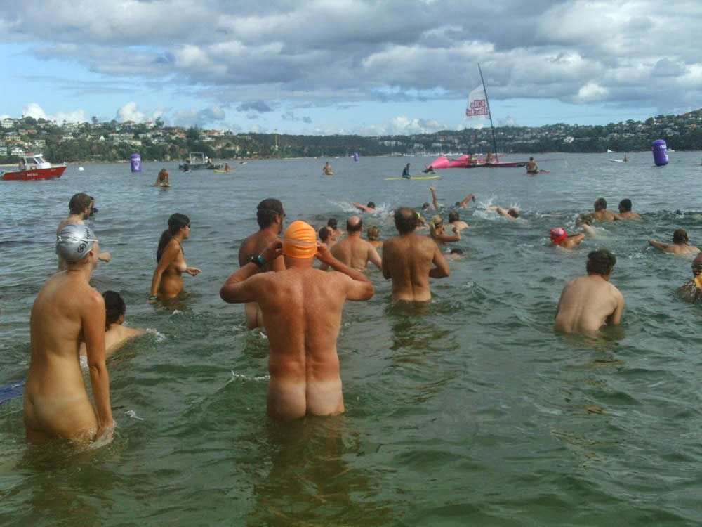 Free nude big tits pics