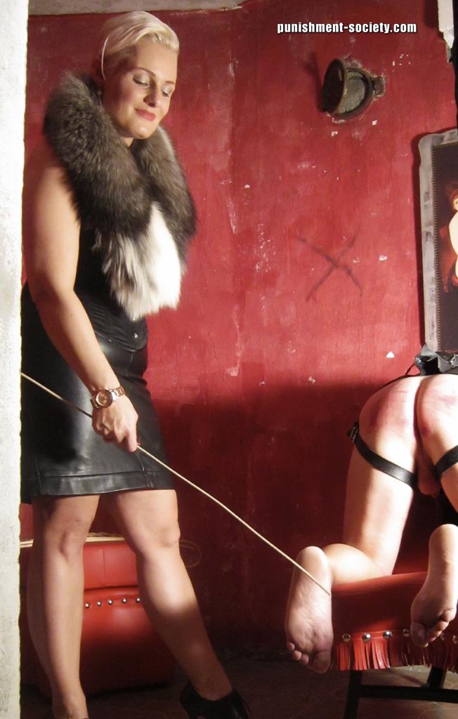 spankingfreunde sm party