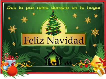 Serravalle na frica do sul tarjetas de navidad y de - Tarjetas originales navidad ...