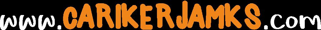 Loker Makassar Terbaru Oktober 2017