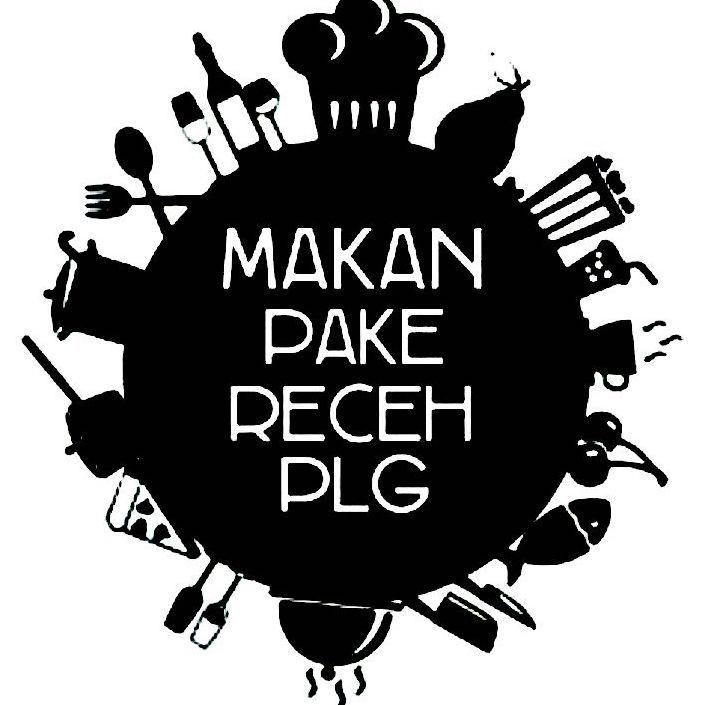 Makan Pake Receh Palembang