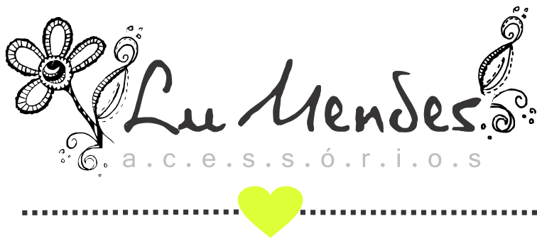 Lú Mendes
