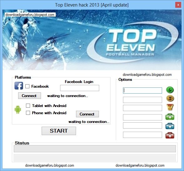 Top+Eleven+hack+2013%255BApril+update%255D Download Top Eleven Hack 2014 [Updated]