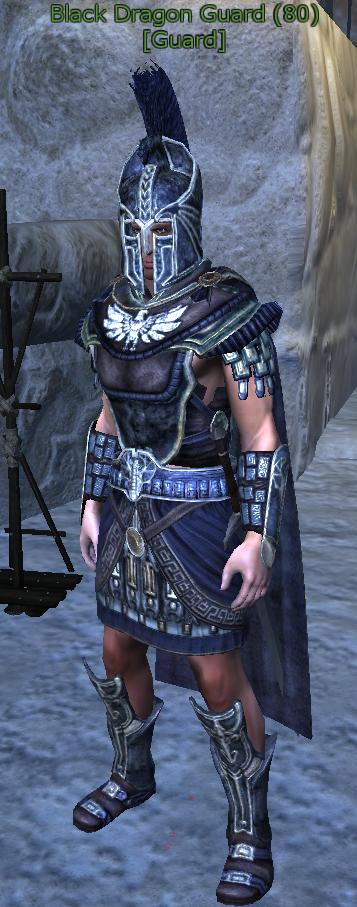 The Blog That Time Forgot Hyborian Musings Aquiromian Holiday Part Two Keep posts relevant to conan exiles and the world of hyboria. the blog that time forgot blogger