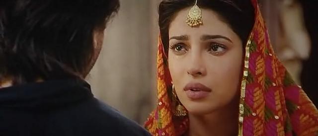 Ek Vivaah Aisa Bhi Movie 1080p Torrent Teri+Meri+Kahaani+(2017)+Movie+Torrent+Free+Download
