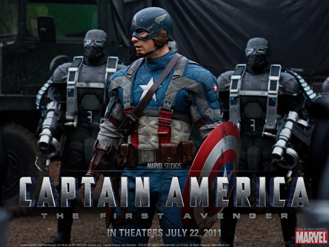 http://2.bp.blogspot.com/-2XRkwMcM6sY/TniMUTRm7SI/AAAAAAAAAFg/eihQJvIZ4Q4/s1600/Captain-America-The-First-Avenger-2011-American-Superhero.jpg
