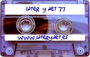 interynet77.mp3