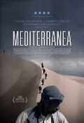 Mediterranea (2015) ()