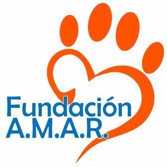 Fundación A.M.A.R.