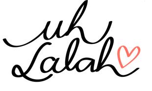 Loja Online Uh Lalah