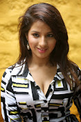Shunay Hot photos gallery-thumbnail-12