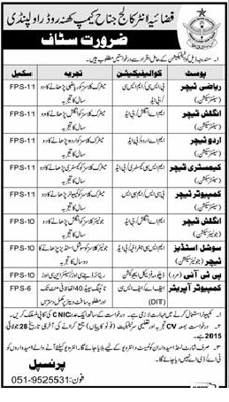 job advertisement in pakistani news papers Here you can view government jobs in pakistan published in various newspaper including the jang, the dawn, the news, express newspaper, pakistan observer, daily.