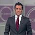 El telediario de Antena 3 ilustra el ataque a la sede del PP con el logo de Podemos
