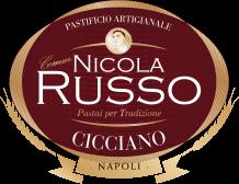 Collaborazione Pastificio artigianale Nicola Russo