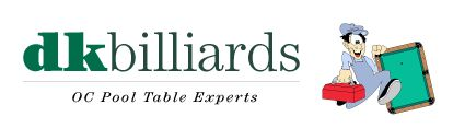 DK Billiards Service and Showroom - Homestead Business Directory