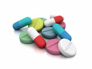 Sudah tahu? Ini 5 penyakit yang tak butuh antibiotik