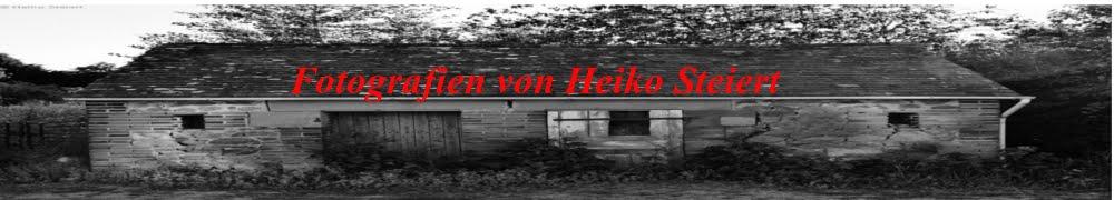 Fotografien von Heiko Steiert