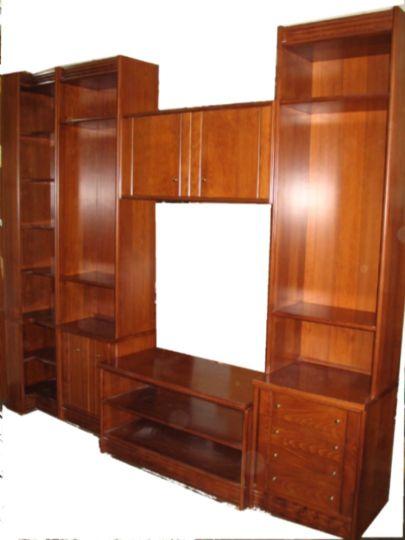 Muebles casa camila for De casa muebles