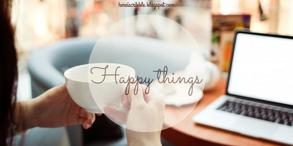 happy-things