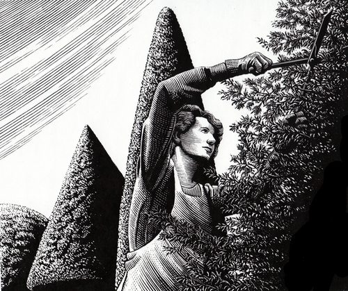 11-Sculpting-Douglas-Smith-Scratchboard-Drawings-Through-Time-and-Lives-www-designstack-co