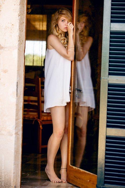 Jörg Billwitz fotografia mulheres modelos sensuais fashion loira sophia luna-lisa