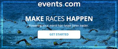 Events.com Banner