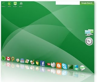 Free Download All Software Full Version