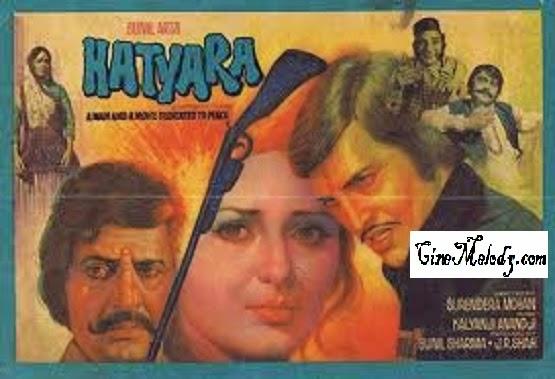Hatyara  1977