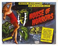 house_of_horrors_poster_05.jpg