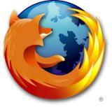 Free Download Mozilla Firefox 21.0 Final (Update)