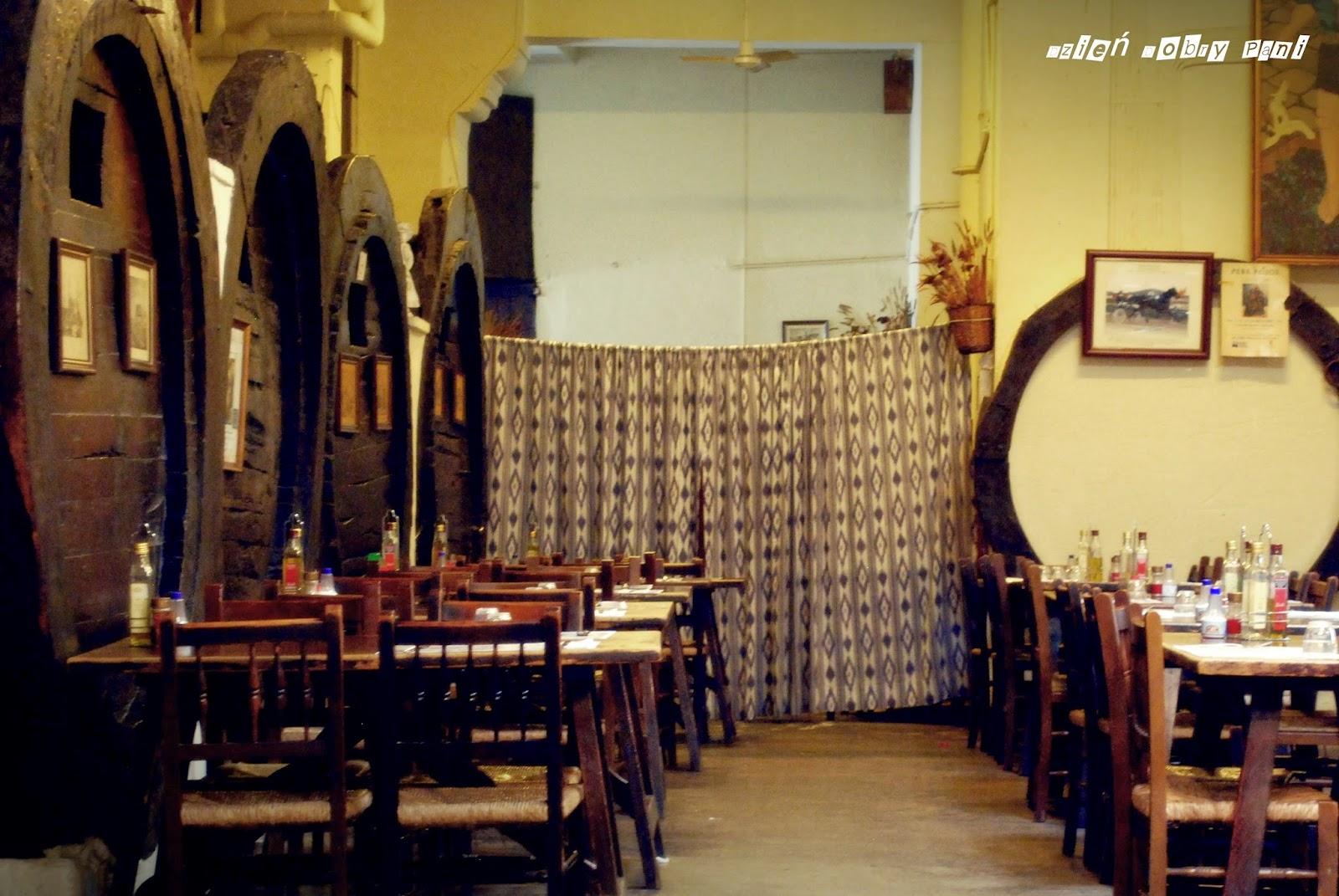 tradycyjna kuchnia Majorka