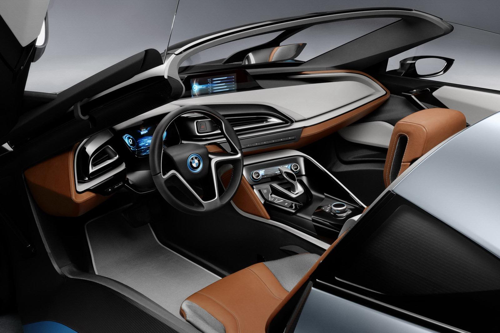 http://2.bp.blogspot.com/-2XeZr622mgY/UMHb_Pr6kPI/AAAAAAAABKc/S2gdC-BrU6c/s1600/BMW-i8+interior.jpg