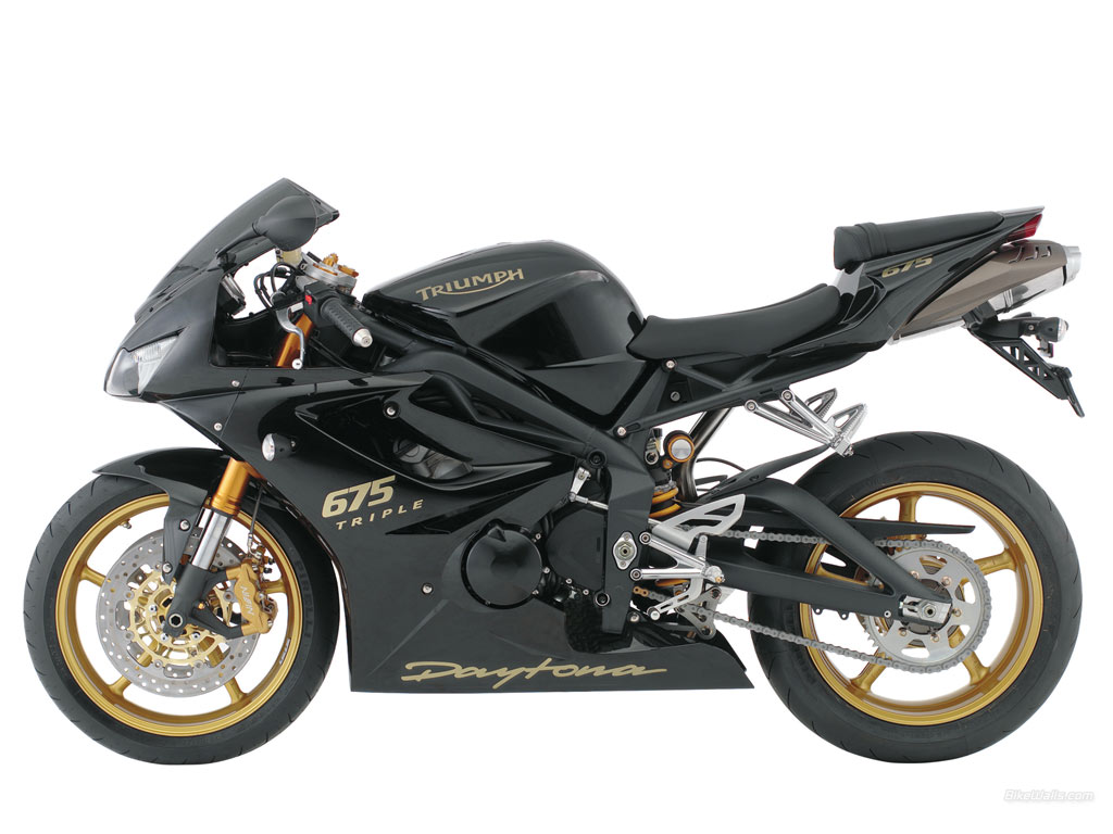 all 39 bout cars triumph daytona 675. Black Bedroom Furniture Sets. Home Design Ideas