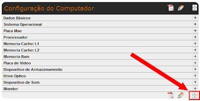 tutorial-pconfig-ver-as-informações-do-meu-pc-sem-instalar-programas-nada