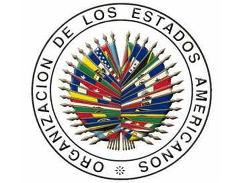 OEA acuerda convocar a los Ministros de Relaciones Exteriores para evaluar situación de Venezuela