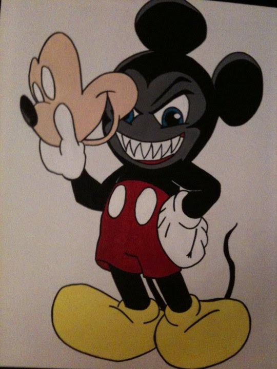 Evil%20mickey%20mouse.bmp