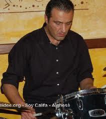 Enzo Cioffi