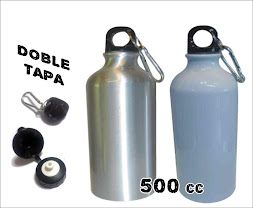COOLER 500cc