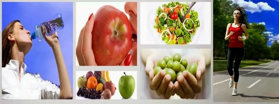 Cara Sehat Singkat Dalam 10 Detik