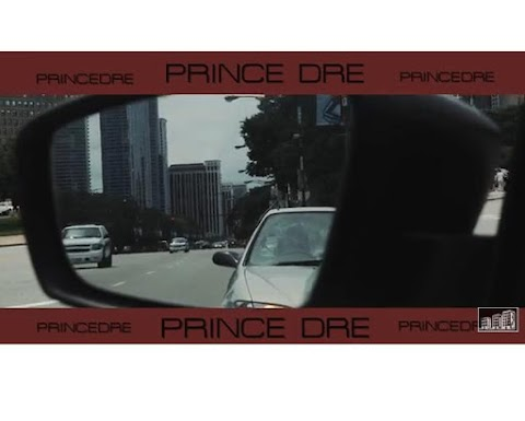 VIDEO REVIEW: Prince Dre - Blockhead Remix (Dir. by @dibent)