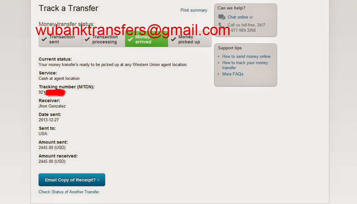 how to pay transfer money from bank to paypal