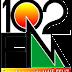 Ouvir a Rádio 102 FM 102,5 de Itaperuna - Rádio Online