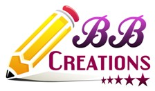BB Creations Free Videos