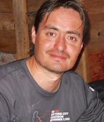 Alvaro Aravena