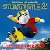 Stuart Little 2 Free Download Game Full Version For Pc