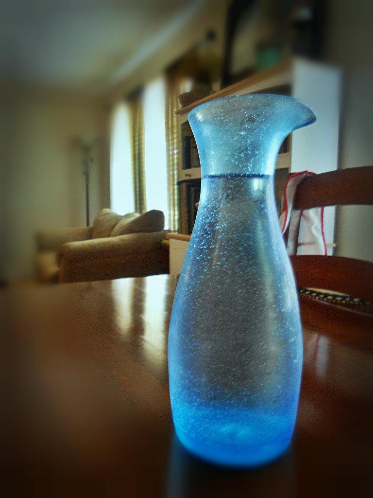 Love Water Distiller ~ The lily field r d h o distiller
