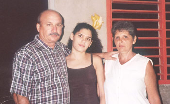 Luchadores incansables por Cuba libre