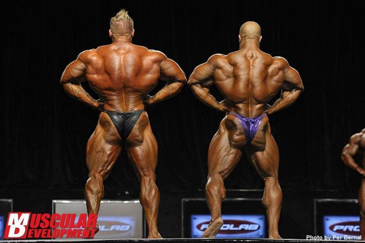 mr+olympia+2011+phil+heath+(15).jpg