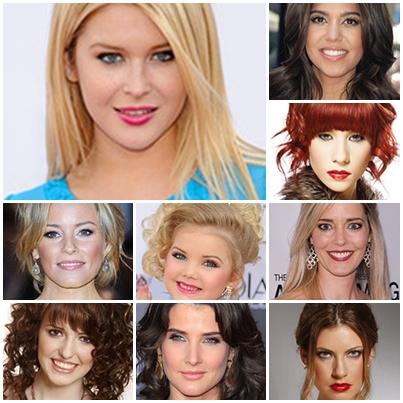 model saçlar, saç model, saçlar model, model saçlar yeni, yeni saçlar